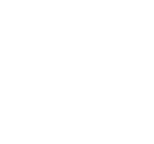 Chiropractic Richmond VA Chiropractic Health and Wellness Center