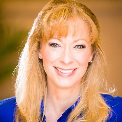 Chiropractor Richmond VA Carmen Johanning